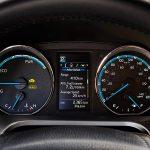 toyota-2018-rav4-hybrid-gauge-cluster-l