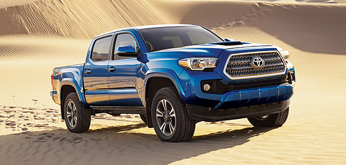 toyota used sale watch tacoma youtube trucks for