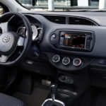 yaris_hatchback_interior