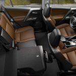 toyota-2018-rav4-awd-limited-interior-overhead-l