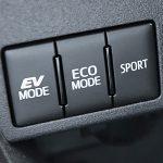 toyota-2018-rav4-hybrid-drive-modes-l