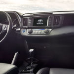 rav4_hybrid_interior