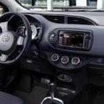 yaris_hatchback_interior