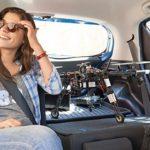 yaris_hatchback_interior3