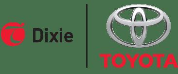 Dixie Toyota